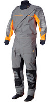 Crewsaverphase2drysuit