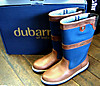 20180306dubarry01m