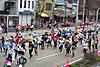 20190310marathon2019m